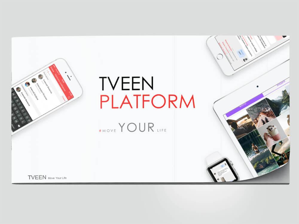 Presentation Biecom For TveenPlatform-001