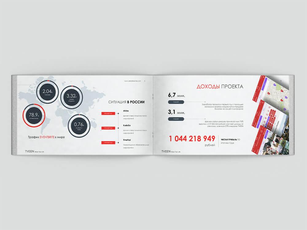 Presentation Biecom For TveenPlatform-003