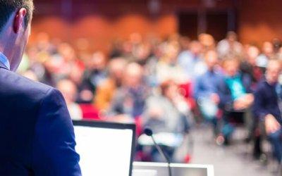 Риторика и ораторское искусство – обучение в компании Biecom