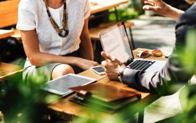 Почему все успешные оптовые торговцы применяют презентацию