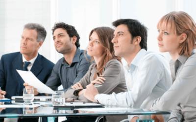 Biecom предлагает идеальную концепцию для развития вашего бизнеса