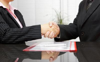 Важность умения проведения презентаций для среднего бизнеса