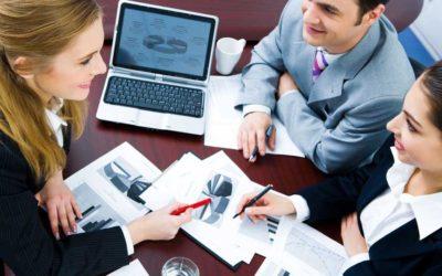 Презентация формы бизнеса