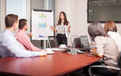 Презентация инвестиционной привлекательности