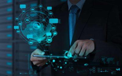 Технологический процесс производства презентация