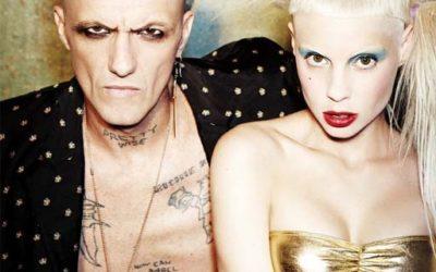 Провокационные клипы Die Antwoord и Little Big, вызывающие интерес