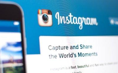 Как продвигать B2B c помощью Instagram?