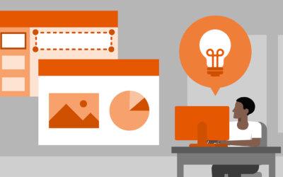 Как создать эффективную презентацию для e-mail рассылки