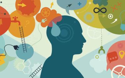 Дизайн-мышление в презентациях: методология, этапы, примеры